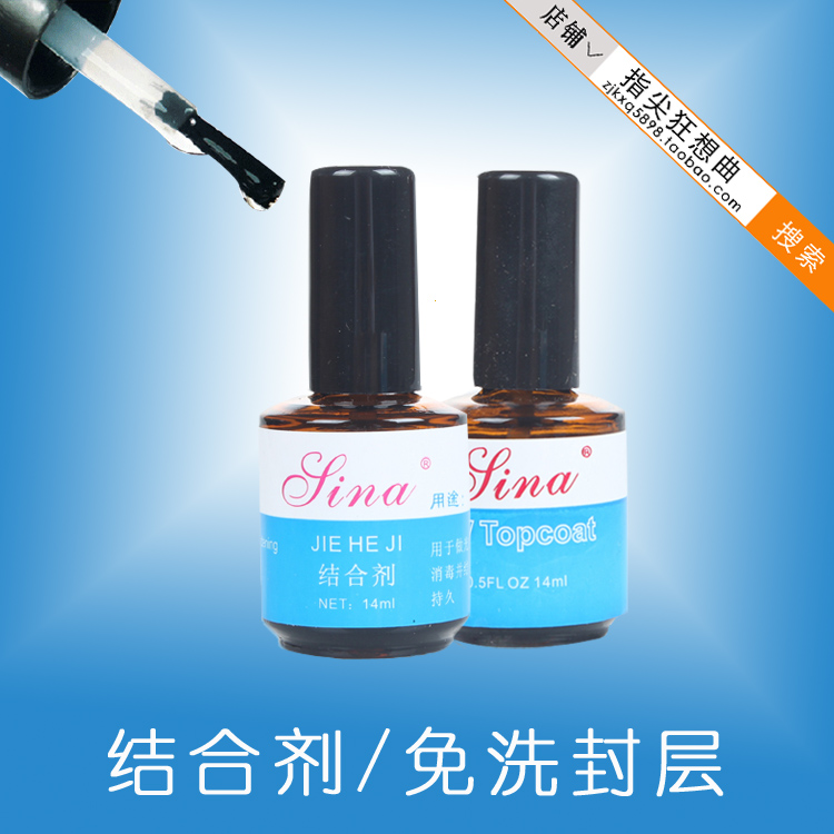 Manicure kit wholesale UV phototherapy dust glue disposable plastic sealing Manicure tools wholesale<br><br>Aliexpress