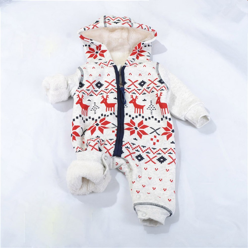 Winter-Christmas-Elk-Jumpsuits-Baby-Hooded-Zipper-Clothing-Thickening-Cotton-Kids-Rompers-Newborn-Children-Costumes-CL0745 (3)