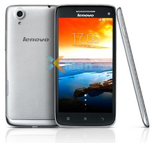 New arrival Lenovo S960 Smart Phone Android 4.2 MT6589T Vibe X Ideaphone 5 inch 2GB RAM 16GB ROM Quad Core 1.5GHz 13MP W(China (Mainland))