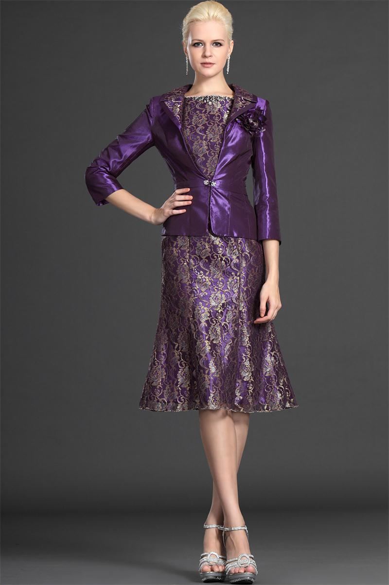 Mother Of The Bride Dresses Scotland Cocktail Dresses 2016