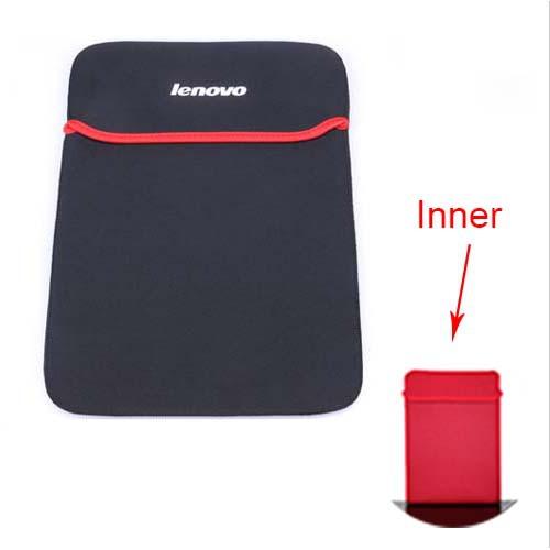 For Lenovo Ultrabook Laptop Computer Lenovo Yoga2 Pro13 Yoga 2 Pro 14 Inch Reversible Sleeve Case Bag Portable Pouch Cover(China (Mainland))