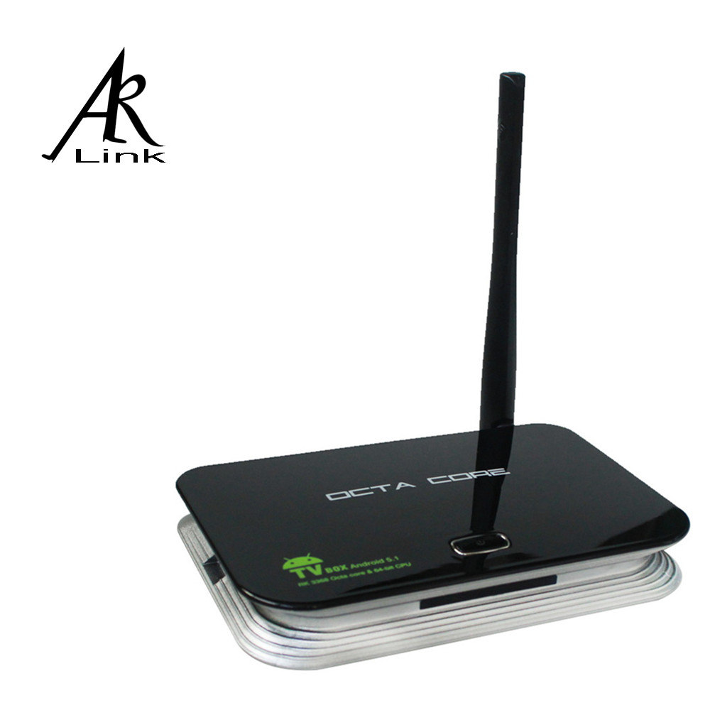 Z4 L Android TV BOX Rockchip 3368 2GB/8GB Android 5.1 Quad Core XBMC KODI Fully Loaded WIFI Bluetooth 4K Media Player(China (Mainland))