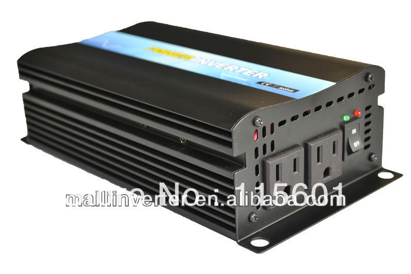 DC24V 4KW Solar Panel Inverter Battery For House Appliance Device(China (Mainland))