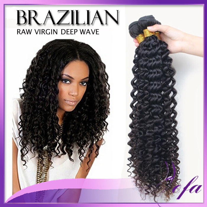 Crochet Human Hair Curly : Crochet Braids With Curly Human Hair Popular curly hair brazilian ...