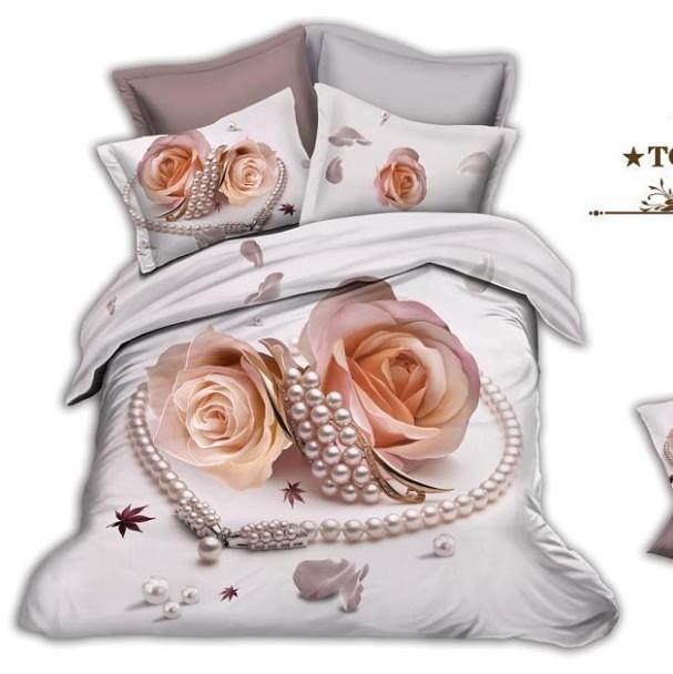 comforter 3d print bedding set plants bed set full king size bedclothes duvet cover pillowcase. Black Bedroom Furniture Sets. Home Design Ideas