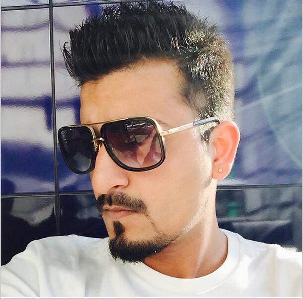 Dita Erasur Sunglasses | Sunglasses Trends For 2018 ...