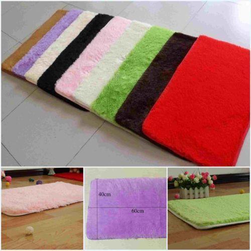 living room bedroom mats in mat from home garden on