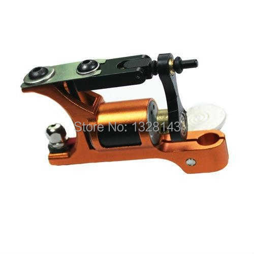 Wholesale professional high quality hm evolution rotary for Best rotary tattoo machine on the market