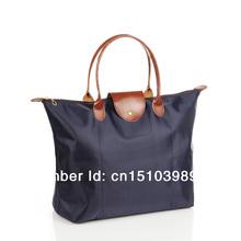 Сумки  от HXD fashion retail and wholesale shop, материал Нейлон артикул 1664743314
