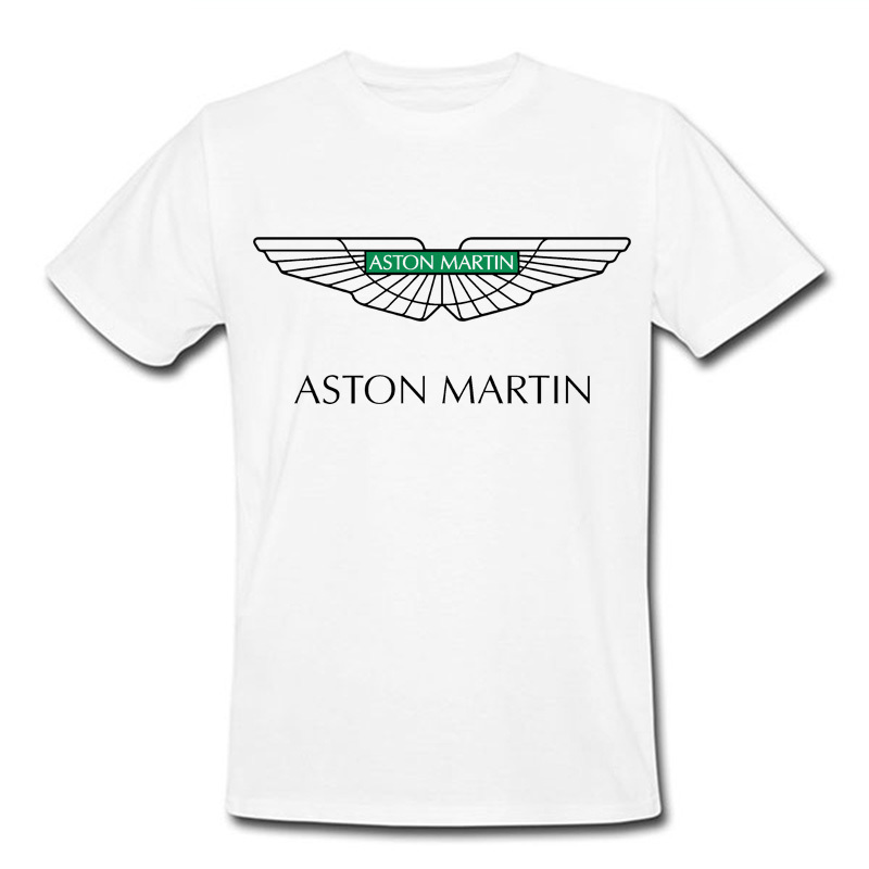 Martins clothing coupons