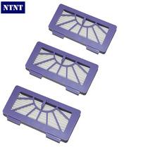 Buy NTNT Free Post New 3xHepa Filter Neato xv-11 xv-12 xv-14 xv-15 xv-21 cleaner XV Signature Pro for $9.62 in AliExpress store