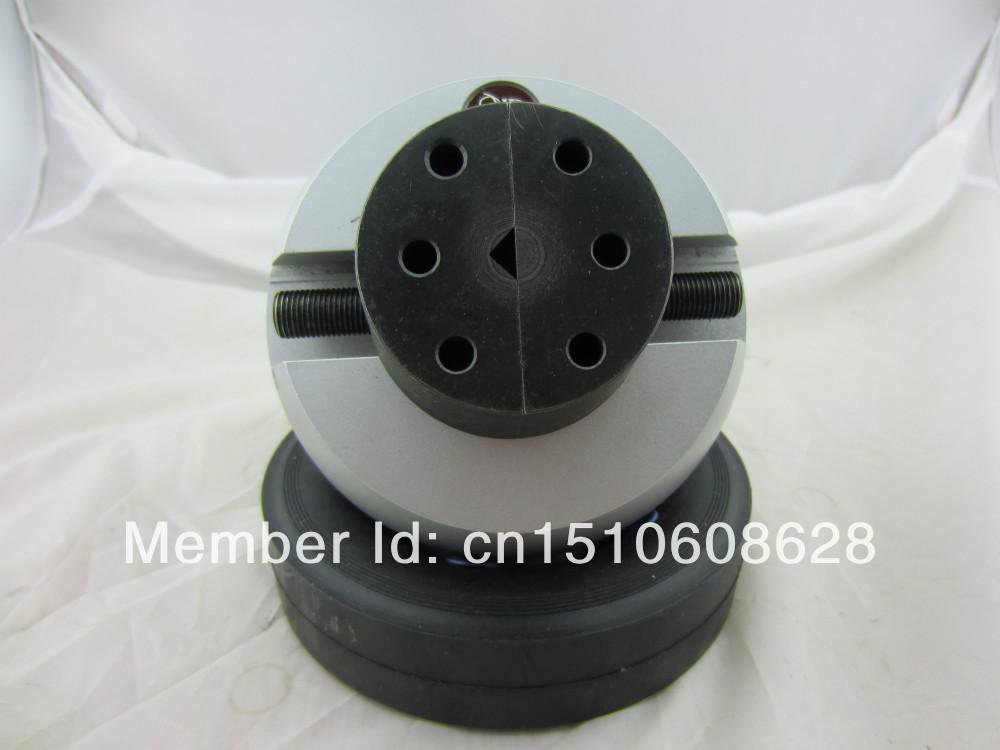 Professional Ball Vise, Engraving & Setting tool, Standard Block, Jewelers Tool(China (Mainland))