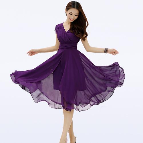 Женское платье Buy you want 2015 v/5 plus size