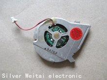 Used Laptop CPU fan cooling fan for Laptop fan store CF W7 CF Y7 MCF P03PAM05