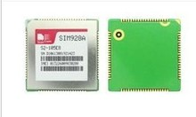 complete Quad-band GSM/GPRS  SIM928 module We proxy SIMCOM, need to order, please contact us,before order price is not correct(China (Mainland))