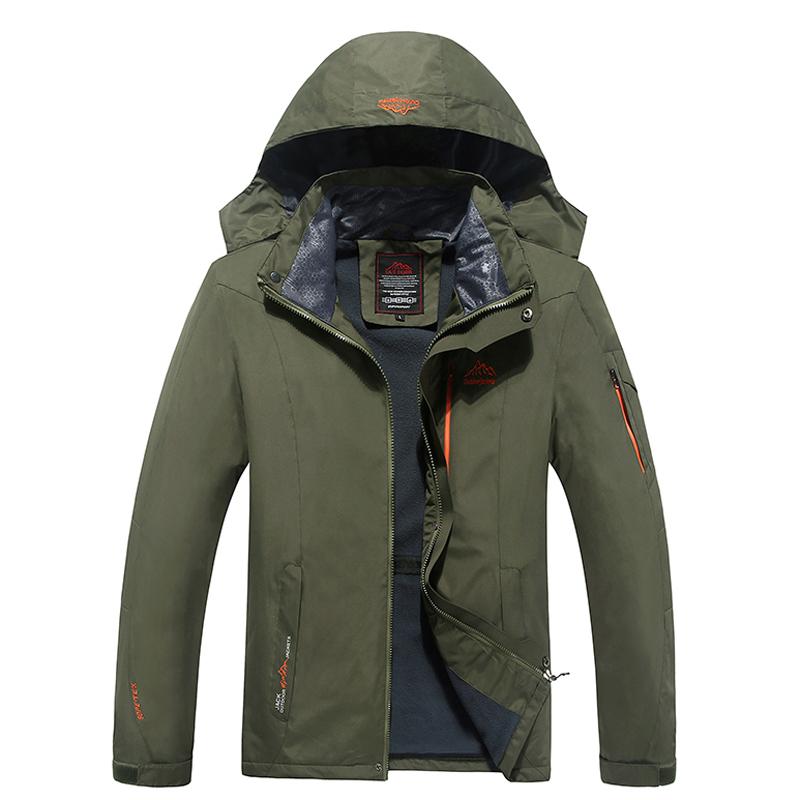 Popular Best Fleece Jacket-Buy Cheap Best Fleece Jacket lots from ...