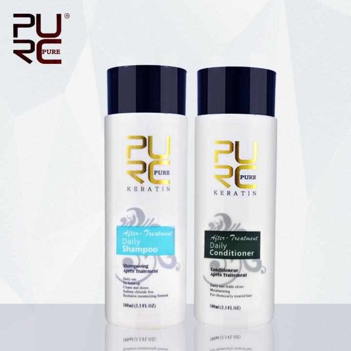 La receta de la máscara de la caída de los cabello con el aceite de ricino