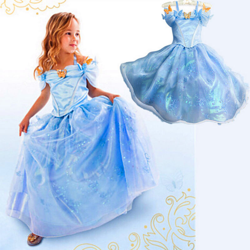 CINDERELLACOUTURE a wholesale manufacturer for children's and pre teen dresses, flower girl, communion, baptism, tutu, wings, leotards and special occasion site and it is for retailers only. Home − Cinderella Couture.