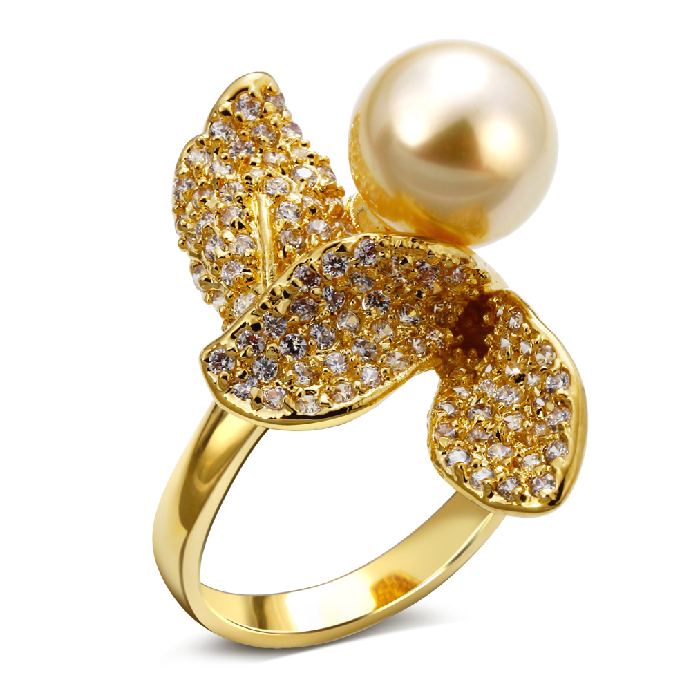 18k Real Gold Wedding Ring For Men And Women Cubic Zircon. Real Seashell Necklace. Blue Band Watches. Shashi Bracelet. Most Precious Gemstone. Modern Watches. Fashion Gold Jewellery. Thin Diamond Bands. Stainless Steel Wedding Rings