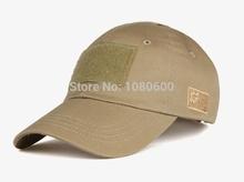 2015 LGFC024 men outdoor  trucker peacked cap  Mesh Tactical baseball Cap(China (Mainland))