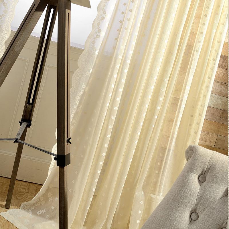 The New IKEA Japanese Imports of Warp Knitting Curtain Cloth Screens(China (Mainland))