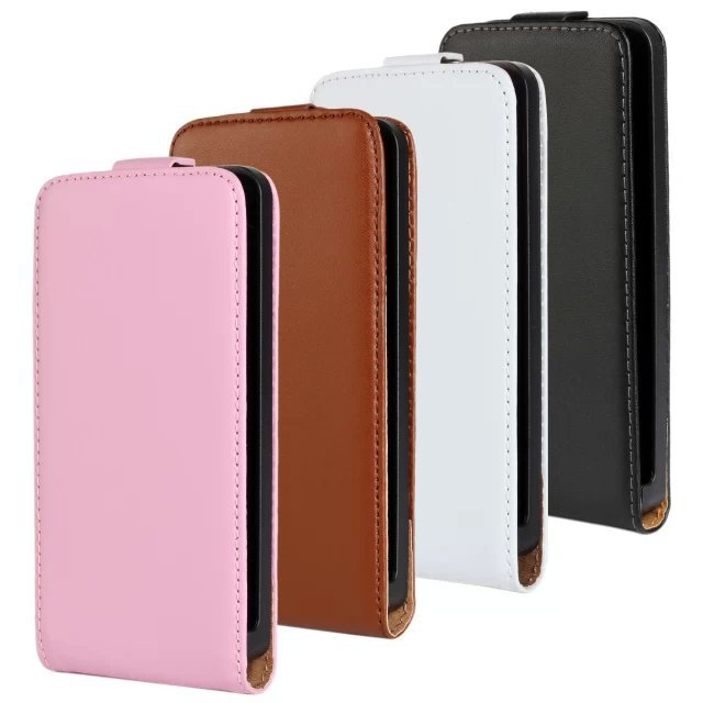 Popular case HUAWEI Y 530 flip leather cell phone cases wallet protective cover Retail - CHT Factory Direct Sale Window store