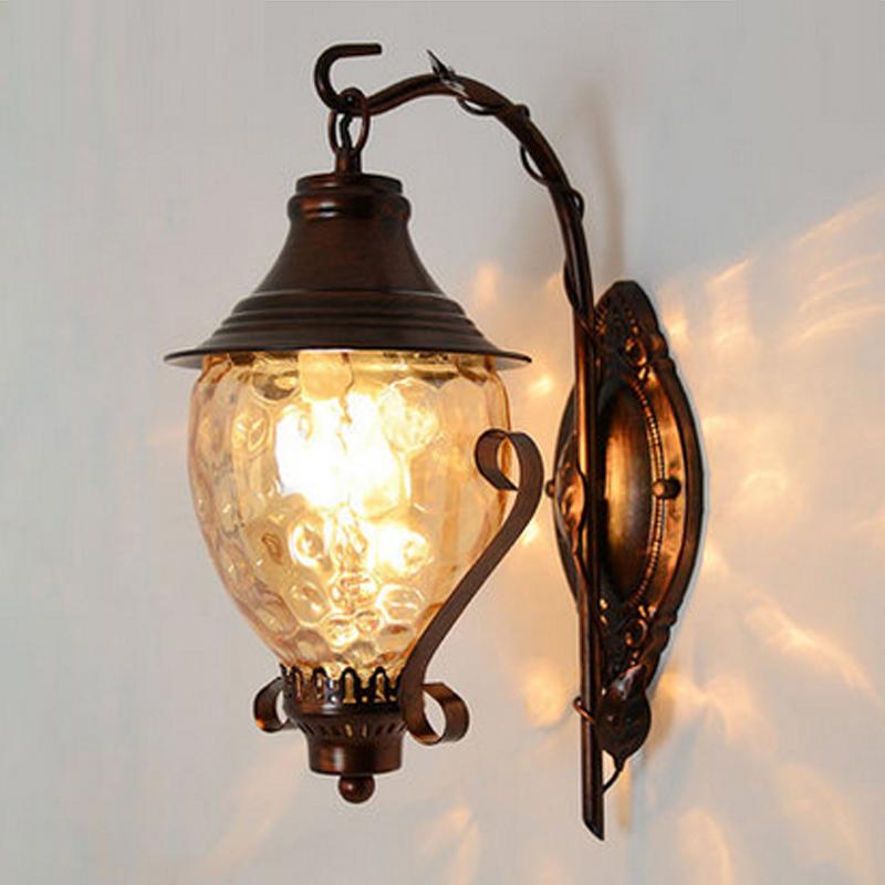 Applique Chambre Vintage ~ Idées De Design D\'intérieur