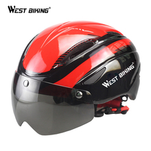 WEST BIKING Cycling Helmet Capacete Ciclismo Helmet Bike Hoverboard Cycle Helmets Casco Protector Bicicleta Bike Bicycle Helmets(China (Mainland))