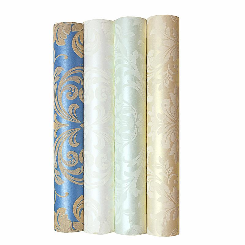 Online kopen wholesale klassieke slaapkamer ontwerp uit china klassieke slaapkamer ontwerp - Wallpaper voor hoofdeinde ...