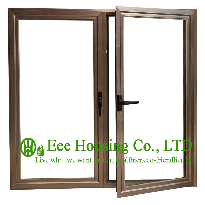Online Buy Wholesale Wooden Casement Windows From China