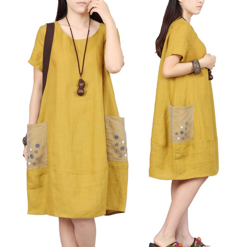 Женское платье Jiachenzt 2015 S m L xL xxL D852 женское платье ol sv004136 s xxl s m l xl xxl