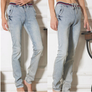 Cheap Jeans Promotion-Shop for Promotional Cheap Jeans on