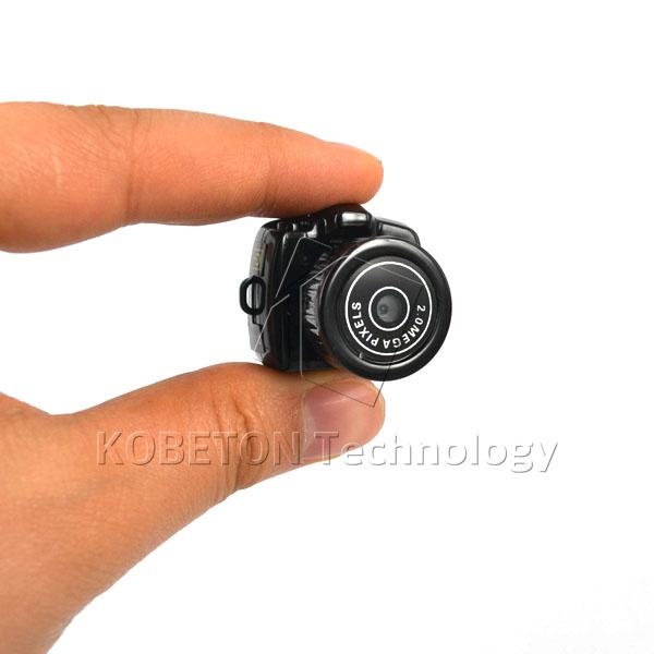 Hot Micro Portable HD CMOS 2.0 Mega Pixel Pocket Video Audio Digital Camera Mini Camcorder 480P DV DVR Recorder Web Cam 720P JPG(China (Mainland))