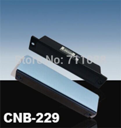 Presence curtain sensor for automatic sliding door(China (Mainland))
