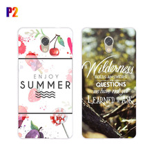 Buy Lenovo vibe p2 Case,Silicon scenery Painting Soft TPU Back Cover lenovo VIBE P2c72 P2a42 Phone Protective Case Capa Funda for $2.33 in AliExpress store