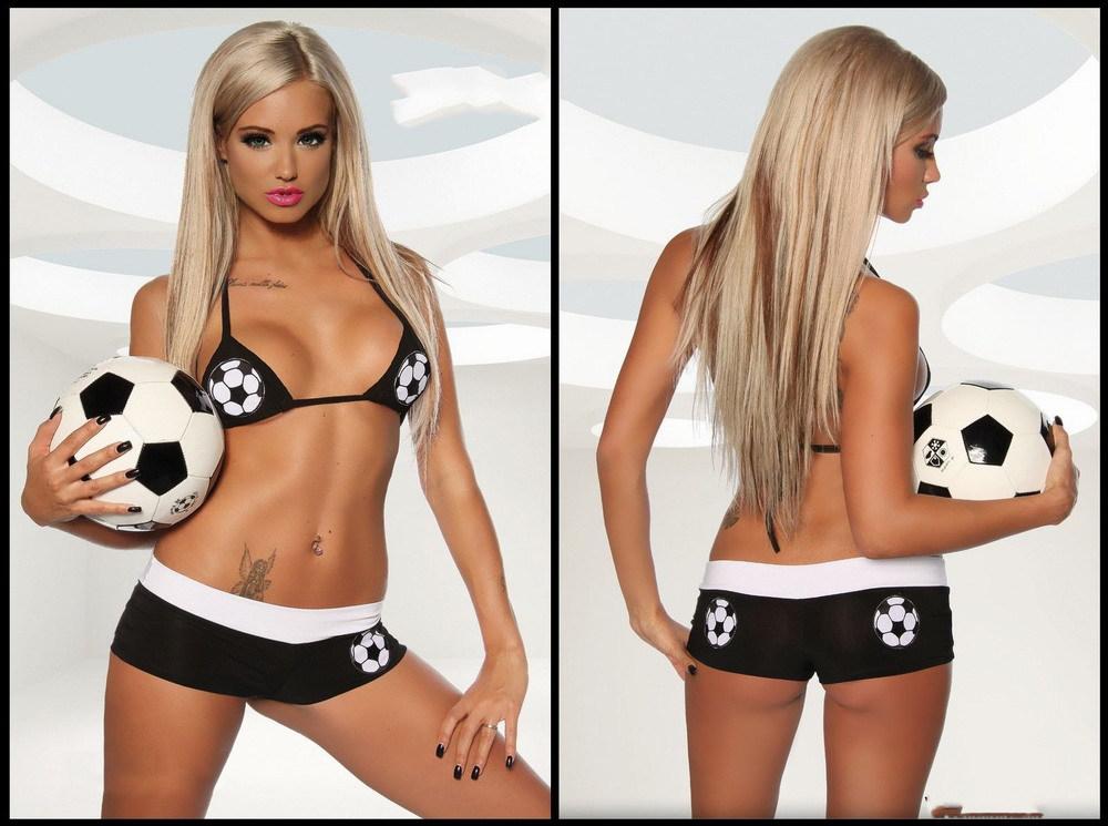 fantasy fussball