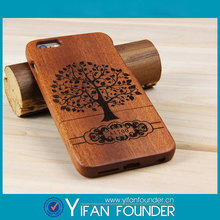 cover iphone wood price