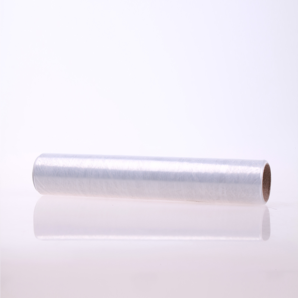 MyLifeUNIT Plastic Wrap(China (Mainland))