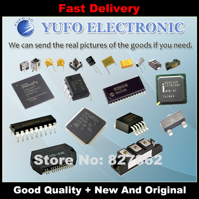 Free Shipping 10PCS FMS6501 integrity of franchised car computer board video switching matrix chip(China (Mainland))