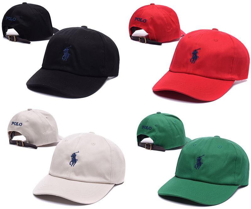 Hot brand golf poloes hats for men women bone snapback cap gorras baseball polos cap hip hop sport casquette travel golf sun hat(China (Mainland))