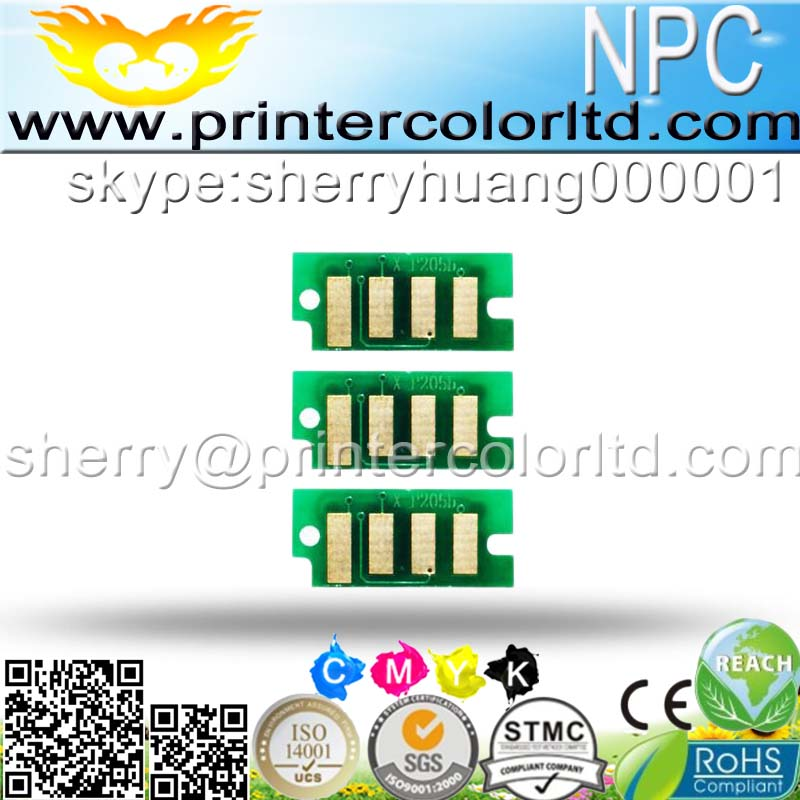 chip for Fuji-Xerox WorkCenter 3655 S 3655 S WorkCentre3655X WC-3655MFP new toner chips -free shipping<br><br>Aliexpress
