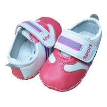 Super quality 1pair Children Sneakers,Fashion sport shoes+inner11.5-13.5cm,Arch support Kids Baby Girl/Boy Rubber Toddler shoes(China (Mainland))