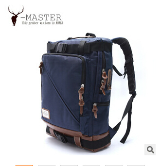 Best Selling backpacks 2015 men's hiking backpacks wen's traveling daily backpack Outdoor Backpack(China (Mainland))