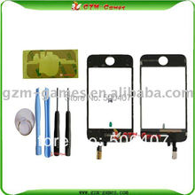 For iphone 3GS digitizer with open tool and adhesive kit(China (Mainland))
