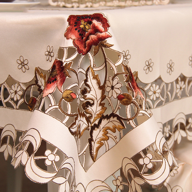 1-Piece-Exquisite-Embroidery-Hollow-out-Table-cloth-Ellipse-Rectangle-Tea-Table-Cloth-Rural-Table-Runner (4)