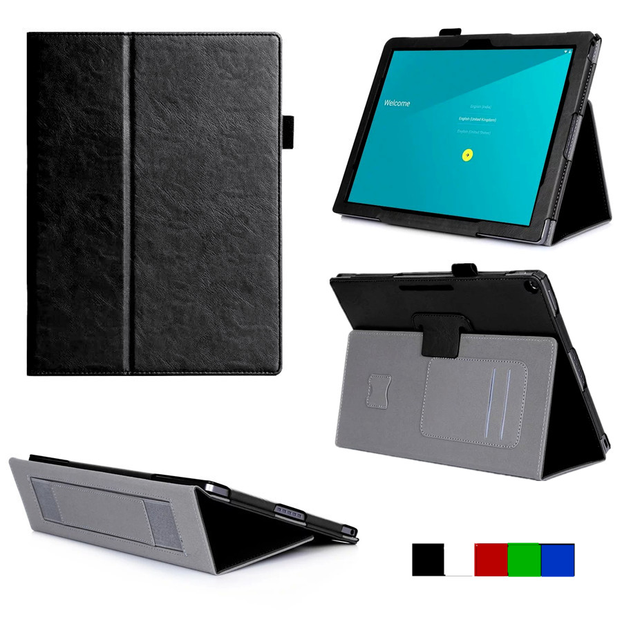 """High Quality Tablet Stand Leather Case Cover for Google Pixel C 10.2"""" Tablet PC Protective Shell Skin with Hand Holder Card Slot(China (Mainland))"""