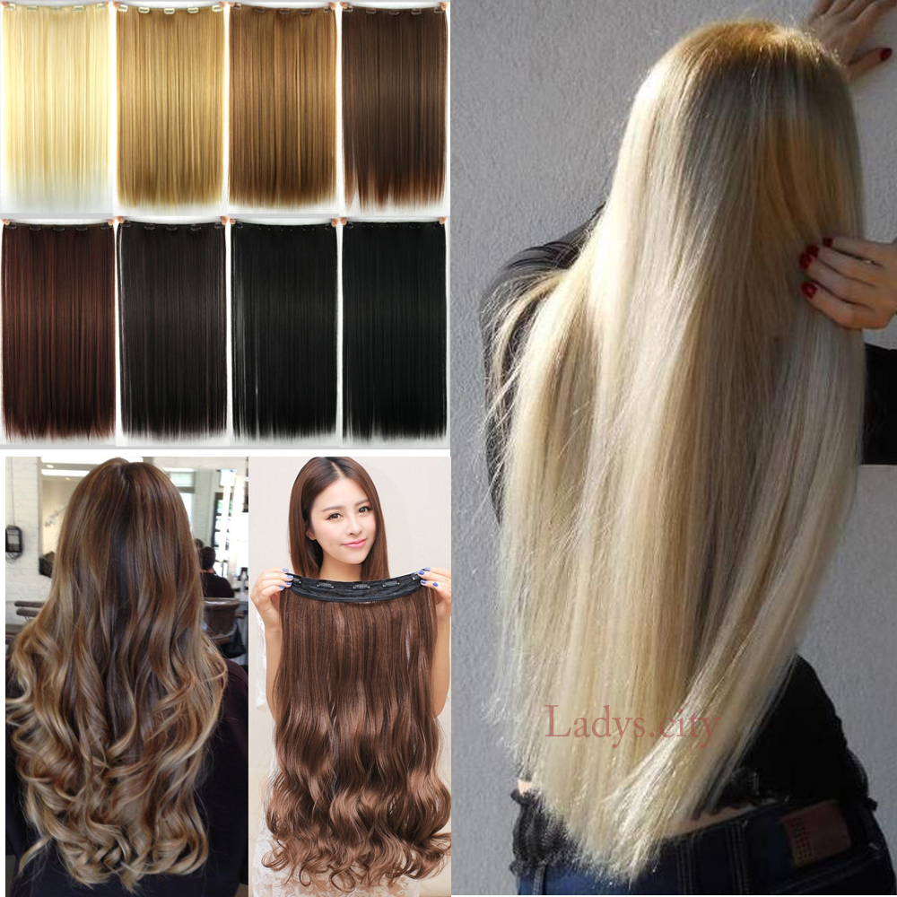 26 Inch Hair Extensions Prices Of Remy Hair