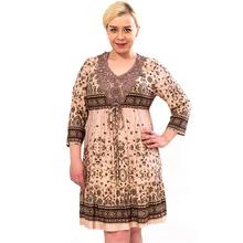 BFDADI Новые Марка 2016 Летом Женщины сладкий печати кружевном платье Мода Молоко ткани с коротким рукавом платья больших размеров 7-2154(China (Mainland))