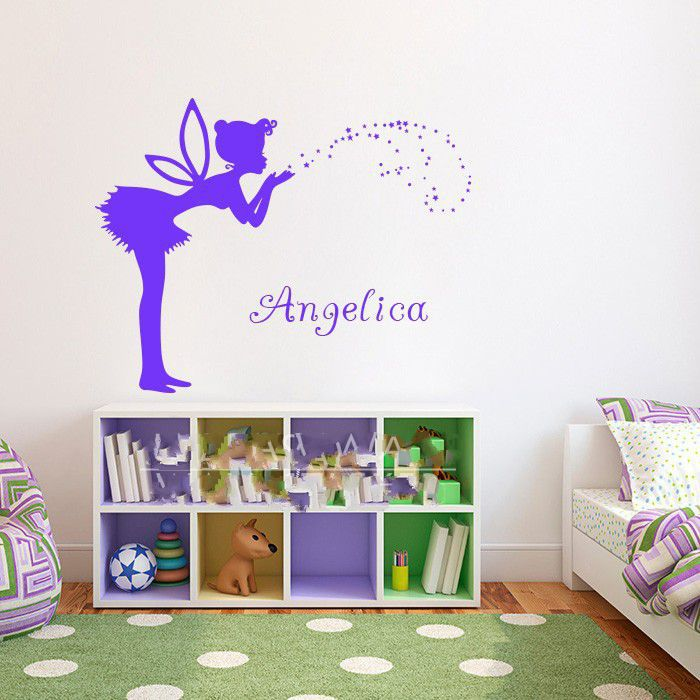Personalized Vinyl Wall Decals How To Remove Custom Vinyl Decals - Custom vinyl wall decals how to remove