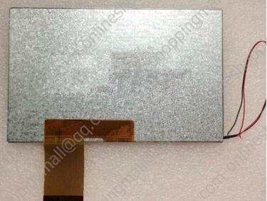 N12r n6 t6 n12 deluxe edition 3g display lcd screen(China (Mainland))